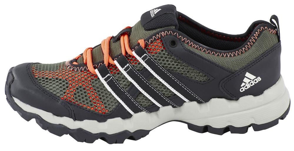 zapatilla mujer sports hiker adidas